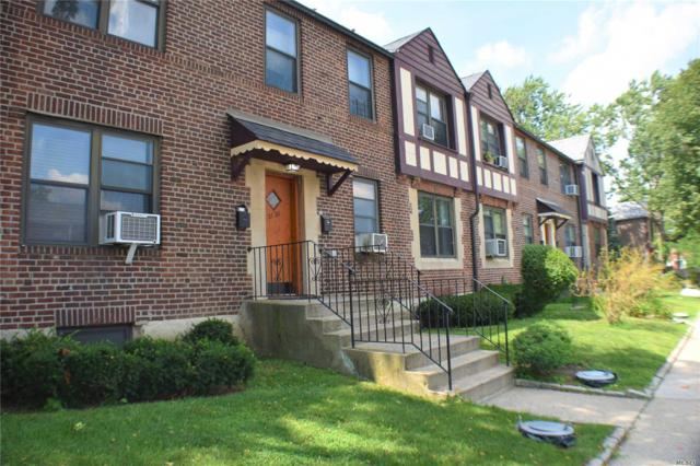 21-30 79 St #1, E. Elmhurst, NY 11370 (MLS #3056617) :: Netter Real Estate
