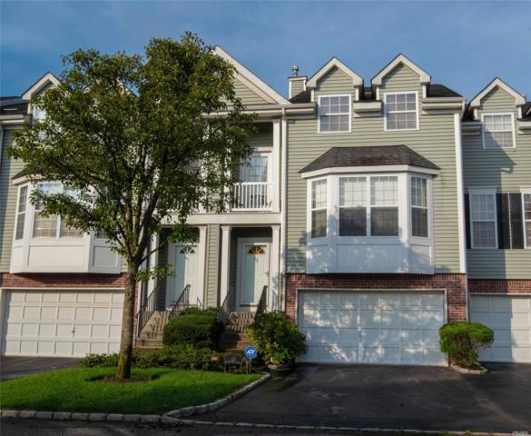 123 Paddington Cir, Smithtown, NY 11787 (MLS #3057191) :: Netter Real Estate