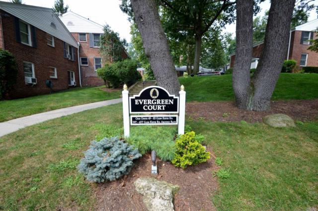 69L Glen Keith Rd Lower, Glen Cove, NY 11542 (MLS #3057564) :: Netter Real Estate