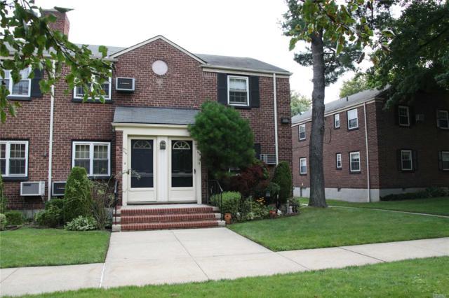 211-21 73 Ave B, Bayside, NY 11364 (MLS #3057649) :: Netter Real Estate