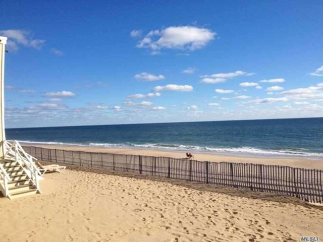 126 S Emerson Ave #35, Montauk, NY 11954 (MLS #3058420) :: Keller Williams Points North