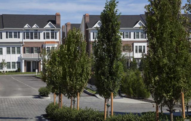 1008 Grist Mill Cir #1008, Roslyn, NY 11576 (MLS #3059598) :: Netter Real Estate