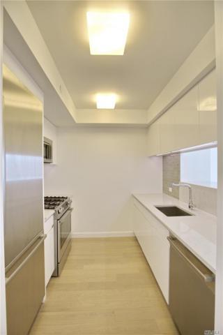 138-35 39th Ave 6F, Flushing, NY 11354 (MLS #3060081) :: Netter Real Estate