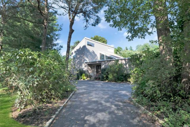 11 Peacock Path, E. Quogue, NY 11942 (MLS #3061377) :: Netter Real Estate