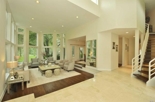 10 Wildwood Dr, Laurel Hollow, NY 11791 (MLS #3061841) :: Signature Premier Properties