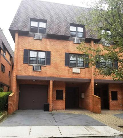 219-74 64th Ave B, Bayside, NY 11364 (MLS #3062386) :: Signature Premier Properties