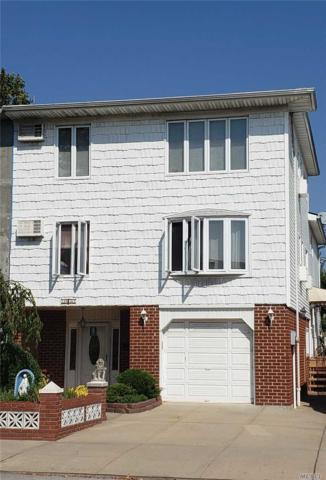 149-17 79th St, Howard Beach, NY 11414 (MLS #3062719) :: The Lenard Team