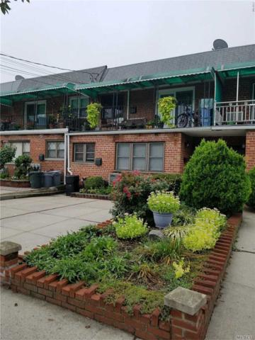62-34 69th Pl, Middle Village, NY 11379 (MLS #3063554) :: Shares of New York