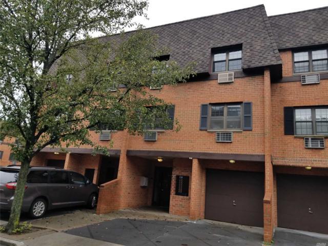 219-43 67th Ave, Bayside, NY 11364 (MLS #3063710) :: The Lenard Team