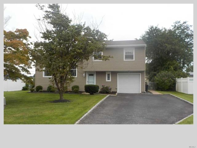 177 W Blue Point Rd, Holtsville, NY 11742 (MLS #3064954) :: Keller Williams Points North