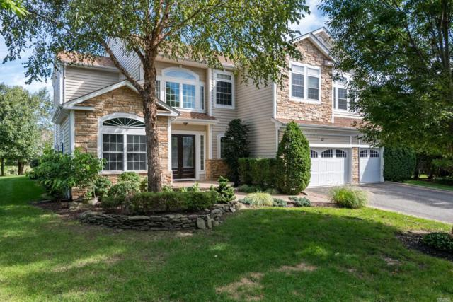 17 Pond View, St. James, NY 11780 (MLS #3065115) :: Netter Real Estate