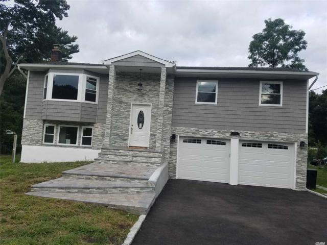 42 South Ave, Smithtown, NY 11787 (MLS #3066751) :: Keller Williams Points North