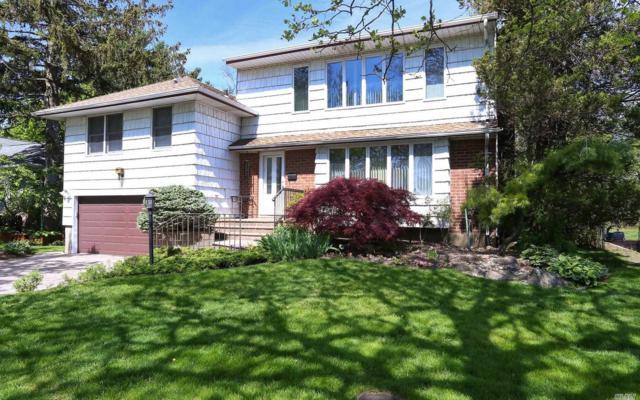 32 Sexton Rd, Syosset, NY 11791 (MLS #3066780) :: The Lenard Team