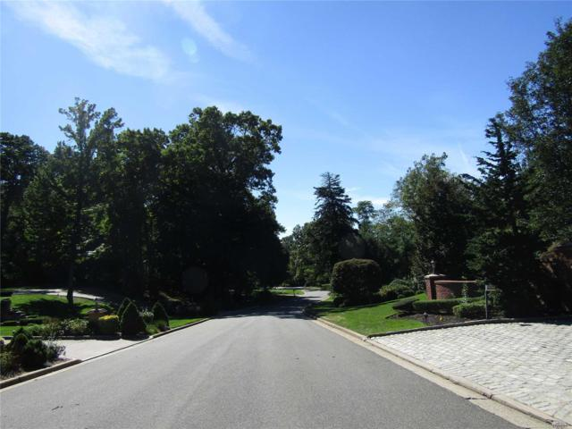 26 Saint Andrews Ct, Old Westbury, NY 11568 (MLS #3068704) :: Netter Real Estate