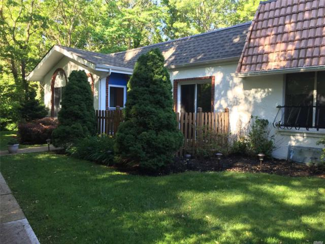 242 Bretton Woods Dr, Coram, NY 11727 (MLS #3068754) :: Keller Williams Points North