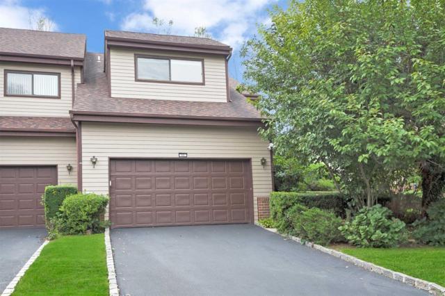 52 The Glen, Glen Head, NY 11545 (MLS #3070329) :: Netter Real Estate
