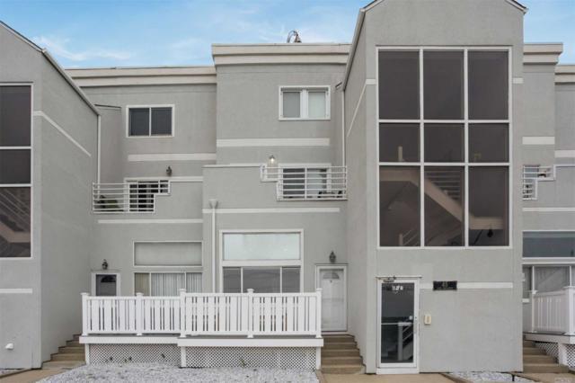 45 E Broadway #5, Long Beach, NY 11561 (MLS #3070720) :: Keller Williams Points North
