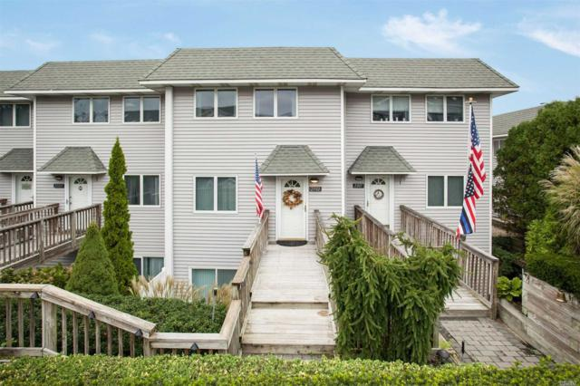 2002 Bluffs Dr, Baiting Hollow, NY 11933 (MLS #3071179) :: Netter Real Estate