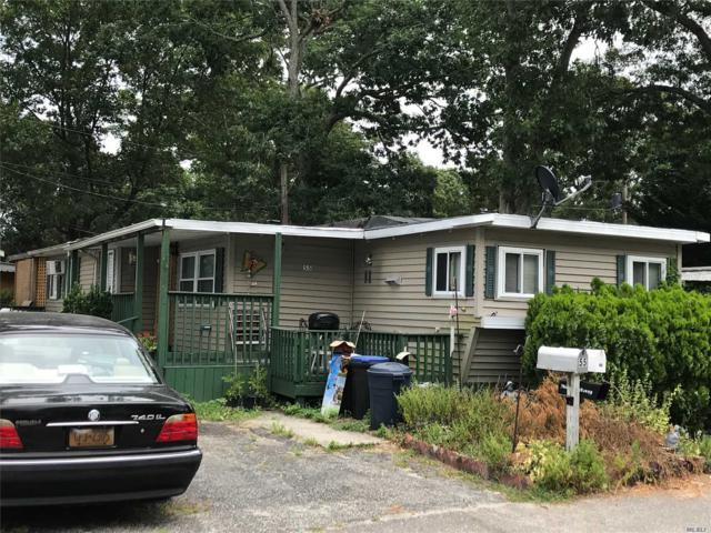 37-55 Hubbard Ave, Riverhead, NY 11901 (MLS #3071408) :: Netter Real Estate