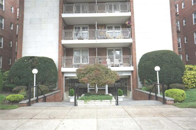 110 Brooklyn Ave 3G, Freeport, NY 11520 (MLS #3071737) :: Netter Real Estate