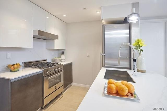 42-50 27 St 6A, Long Island City, NY 11101 (MLS #3072308) :: Netter Real Estate