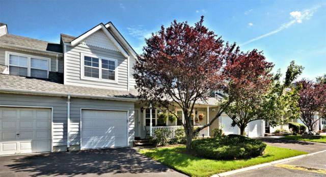 44 Pleasantview Dr, Central Islip, NY 11722 (MLS #3072457) :: Keller Williams Points North