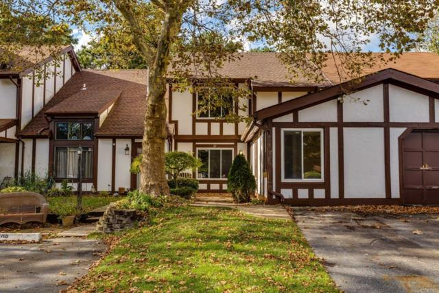 67 Crystal Rock Ct, Middle Island, NY 11953 (MLS #3072481) :: Keller Williams Points North