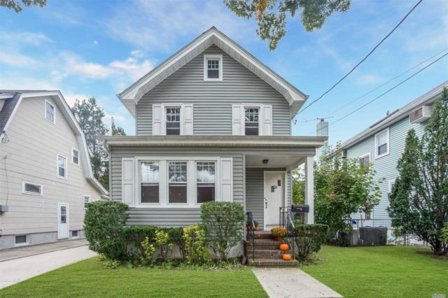 46 Daisy Ave, Floral Park, NY 11001 (MLS #3072580) :: Netter Real Estate
