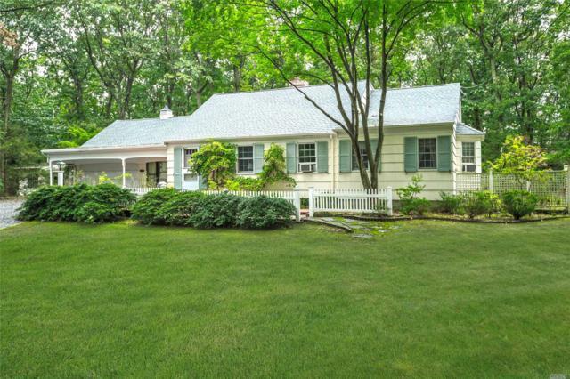 8 Crocus Ln, Northport, NY 11768 (MLS #3073009) :: Signature Premier Properties