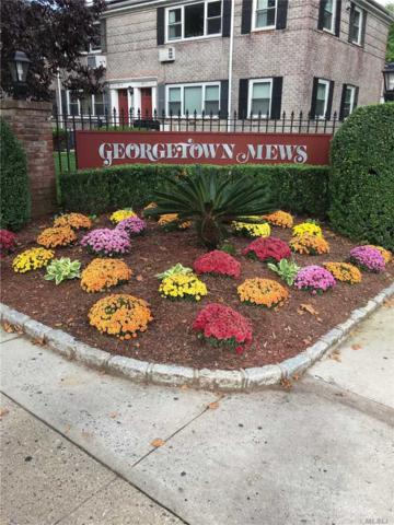 67-38 150th Street 415B, Kew Garden Hills, NY 11367 (MLS #3073083) :: Netter Real Estate