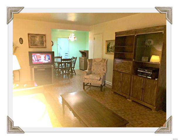 67-19 152 Rd 212A, Kew Garden Hills, NY 11367 (MLS #3073105) :: Netter Real Estate