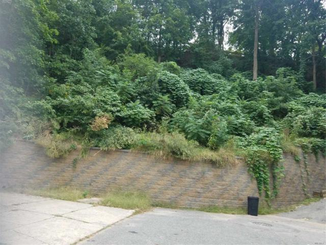Firwood Rd, Port Washington, NY 11050 (MLS #3073258) :: Netter Real Estate