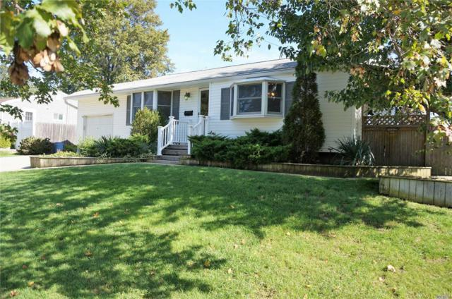 12 Stagg Ln, Commack, NY 11725 (MLS #3074113) :: Signature Premier Properties
