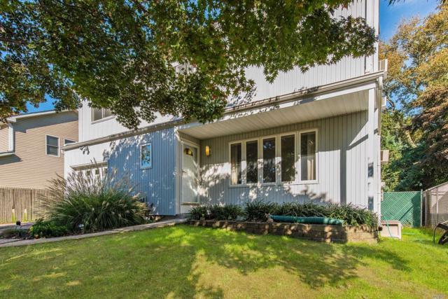 5 Spencer Ct, Huntington Sta, NY 11746 (MLS #3074234) :: Signature Premier Properties
