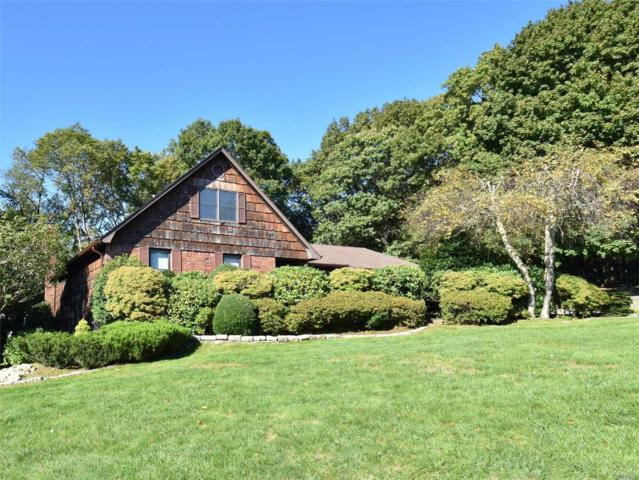 1A Gilder Ct, Northport, NY 11768 (MLS #3074469) :: Signature Premier Properties
