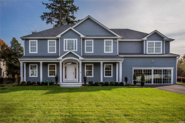 N/C Country Hollow Rd, Melville, NY 11747 (MLS #3074711) :: Signature Premier Properties