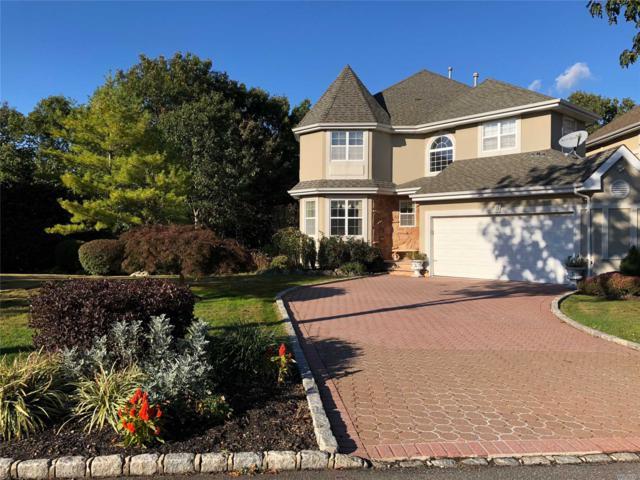19 Sabrina Ct, Dix Hills, NY 11746 (MLS #3074712) :: Signature Premier Properties