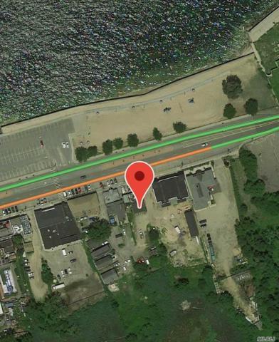 20 Bayville Ave, Bayville, NY 11709 (MLS #3074854) :: Netter Real Estate