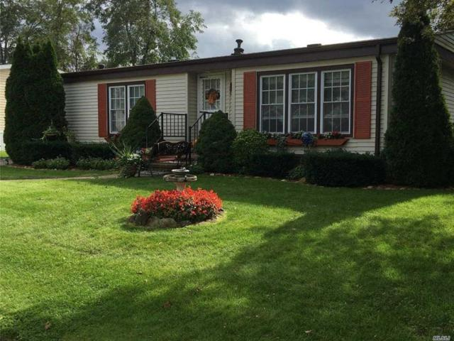 1661-407 Old Country Rd, Riverhead, NY 11901 (MLS #3075034) :: Signature Premier Properties
