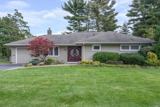 8 Candy Ln, Roslyn Heights, NY 11577 (MLS #3075425) :: Shares of New York