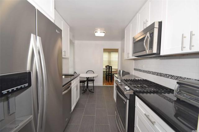 18-75 Corporal Kennedy St 4F, Bayside, NY 11360 (MLS #3076086) :: Shares of New York