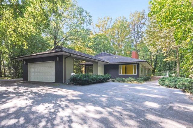 3 Valley Rd, Glen Cove, NY 11542 (MLS #3076305) :: Signature Premier Properties
