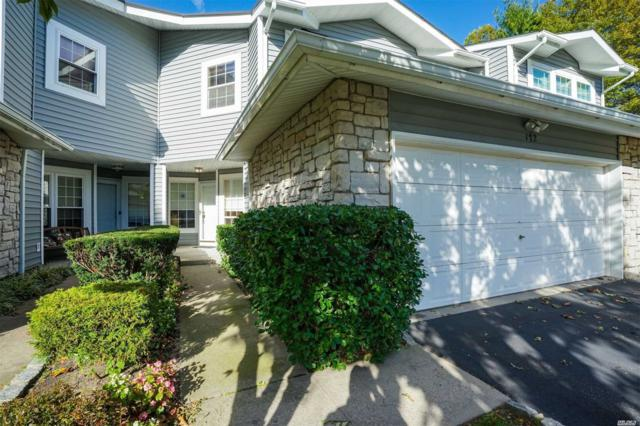 172 Colony Dr, Holbrook, NY 11741 (MLS #3076432) :: Netter Real Estate