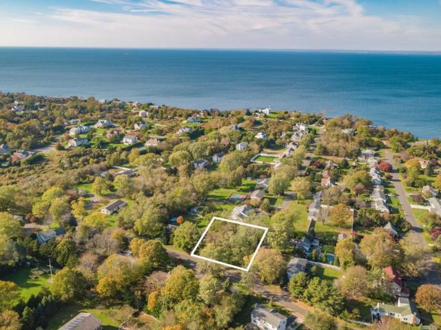 660 Sutton Pl, Greenport, NY 11944 (MLS #3077708) :: Shares of New York