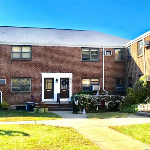 16-20 160th St 1st Fl, Whitestone, NY 11357 (MLS #3078207) :: Netter Real Estate