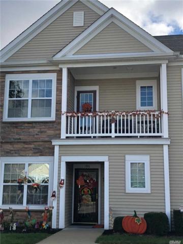 196 Somerset Dr, Massapequa, NY 11758 (MLS #3080047) :: Netter Real Estate