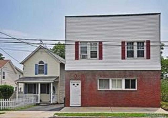 44 Avenue A, Port Washington, NY 11050 (MLS #3080099) :: The Lenard Team
