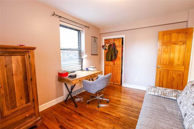 2802 141st Street 1G, Flushing, NY 11354 (MLS #3080592) :: Signature Premier Properties