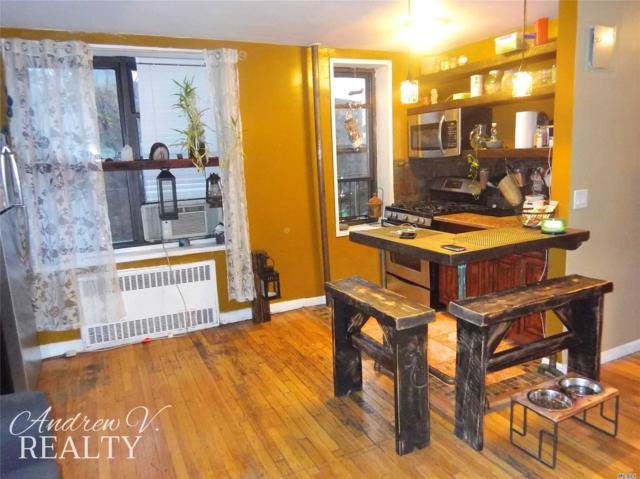 83-40 Austin Street, Kew Gardens, NY 11415 (MLS #3080676) :: Netter Real Estate