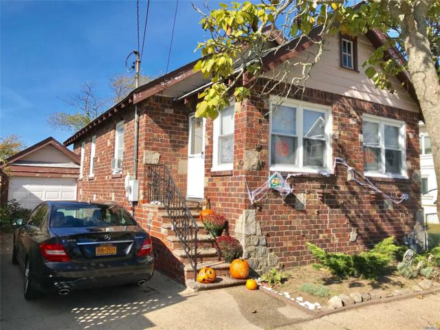 23 Glenwood Ave, Point Lookout, NY 11569 (MLS #3081293) :: Keller Williams Points North